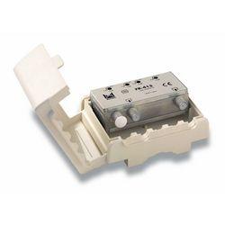 FILTRE DE REJET 1 à 4 canaux (réglable), connecteur F - FR413