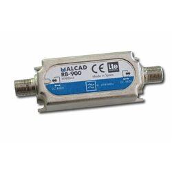FILTRE 5G LTE 700, Tetra et GSM 60 dB - intérieur Cx 21-48 - RB900