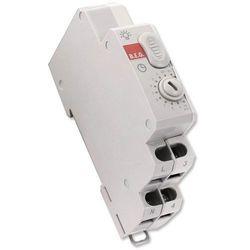 MINUTERIE ELECTRONIQUE POUR INDOOR 180SC - SCT1 - BEG - 92655