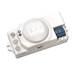 DETECTEUR MOUVEMENT HF IP20 HF-MD1 - BEG - 94401