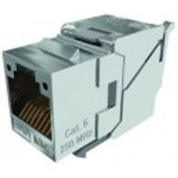 CONNECTEUR RJ45 GRADE3 - CAT.6ADE3 - CAT.6