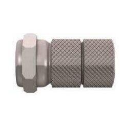 FICHE F A VISSER CABLE TWIN DIAM. 5 MM - RZ144