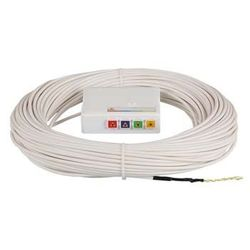DTIO/PTO 1 SC/APC - 30m avec cable abonne G657 A2