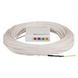 DTIO/PTO 1 SC/APC - 40m avec cable abonne G657 A2
