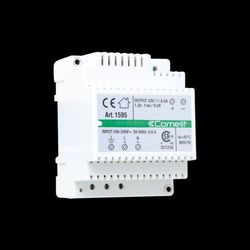 ALIMENTATION 33 VOLTS POUR SYSTEME IKALL - 1595