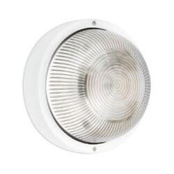 *HUBLOT BLOK ROUND E27 MAX 60W IP44 Ø188 Ampoule non incluse