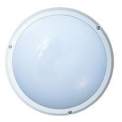*HUBLOT PHOBOS LED BLANC 19,9W 4000K 1600Lm IP65 IK10 CL2 DET 990422LECODETWNW