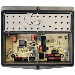 AMPLIFICATEUR CATV C3 48 VOLTS - 30/40 db CONNECTIQUE PG11 - EVICOM