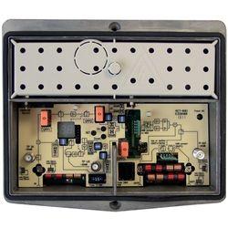 AMPLIFICATEUR CATV C3 220 VOLTS - EVICOM