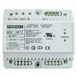 ALIMENTATION 12 VDC 2 A - FERMAX - 4813