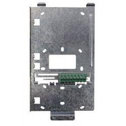 *CONNECTEUR VEO XS DUOX (V.3.0) - 9407 Remplacé par réf : 9447