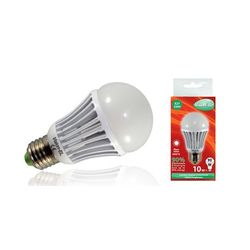 AMPOULE LED E27 12W BULB 4000K BOITE - 1100 lm - MII73884