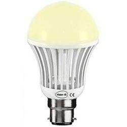 *AMPOULE LED B22 12W BULB 3100K BLISTER 1000 LM - 7394B2