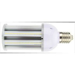 AMPOULE LED E27 36W 4000K STREET LAMP SMD2835 150lm/w 5250 lm IP64