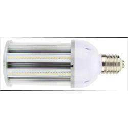 AMPOULE LED E27 45W 3000K STREET LAMP, SMD2835, 150LM/W 6300lm