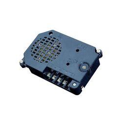 MICRO HP 5 FILS - 5150/500
