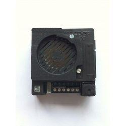 MICRO HP/930 UNITE DIGIBUS et SOUND S audio (Remplace ref. 930/000) CEVAM 930/A