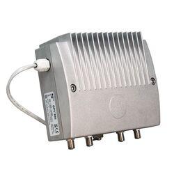 AMPLIFICATEUR PIED DE COLONNE GPV950 47 A 1006 MHz, GAIN 40/32 dB - 323170