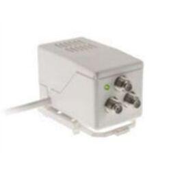 ALIMENTATION 24V - 85mA 2 SORTIES RAIL DIN CAL24V2 - 0145032R13