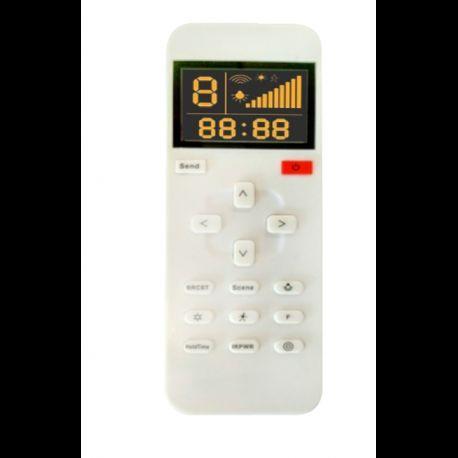 TELECOMMANDE pour panneau LED SENSE - LITED