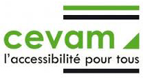 *ALIMENTATION BUS 2 FILS CEVAM - 6922