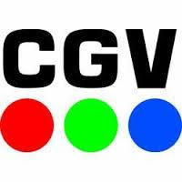 REPORT DE TELECOMMANDE PILOT IR UNIVERSEL SUR CABLAGE COAXIAL - CGV