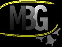 MBG FRANCE
