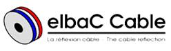 ELBAC CABLE